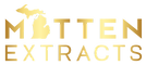 mitten-extracts-logo.png