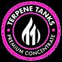 terpene-tanks-logo.png