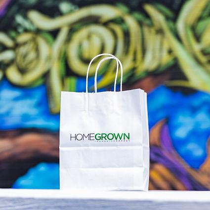 Homegrown-Provision-Facility-Karl-062121