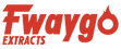 fwaygo-logo.png