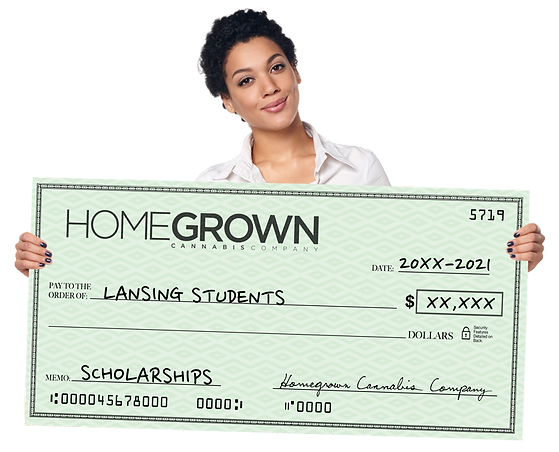 scholarshipcheck.png