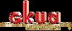 gkua-logo.png