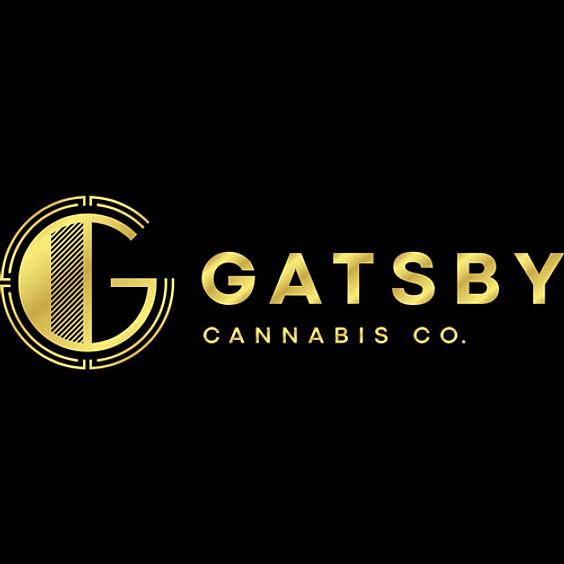 Vendor Day @ Gatsby Cannabis