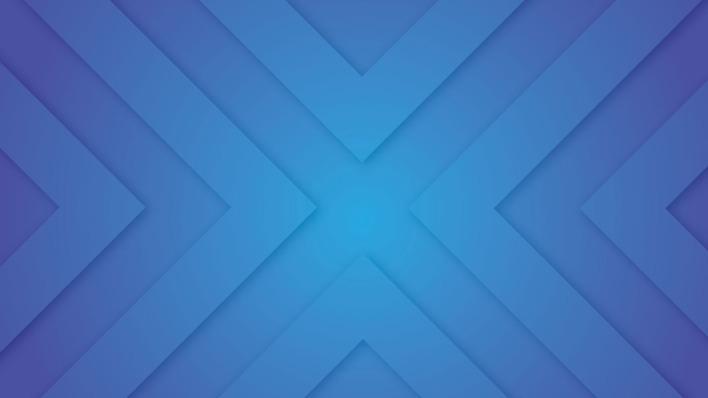 xp-710-bg.jpg
