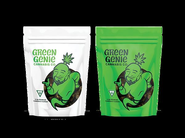 green-genie-bags.png