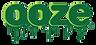 ooze-logo.png