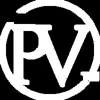 platinum-vape.png
