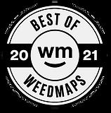 best-of-weedmaps-21.png