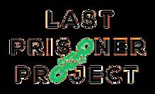 last-prisoner-project-logo.png