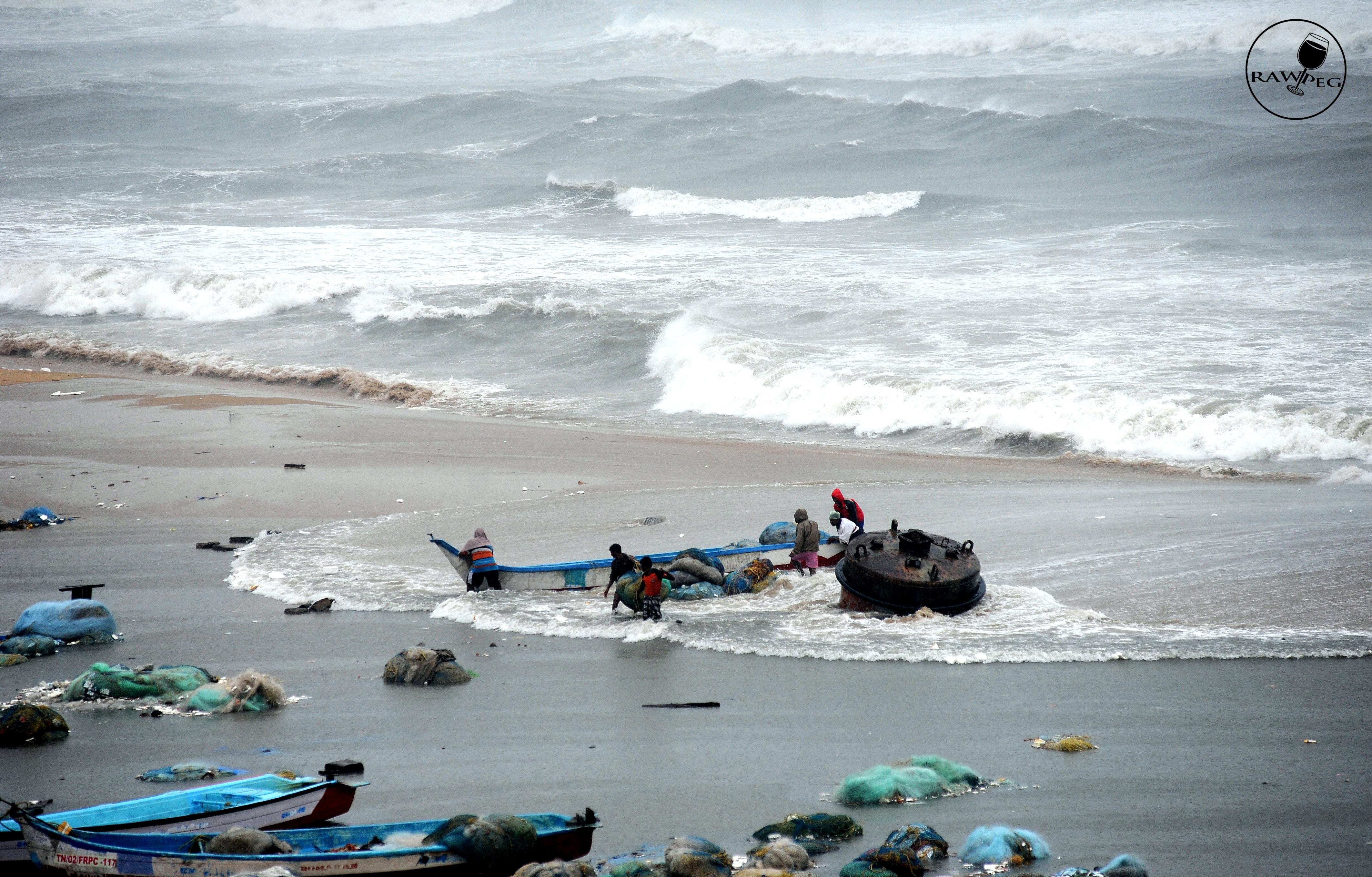 #rawpegstudio#CycloneThane