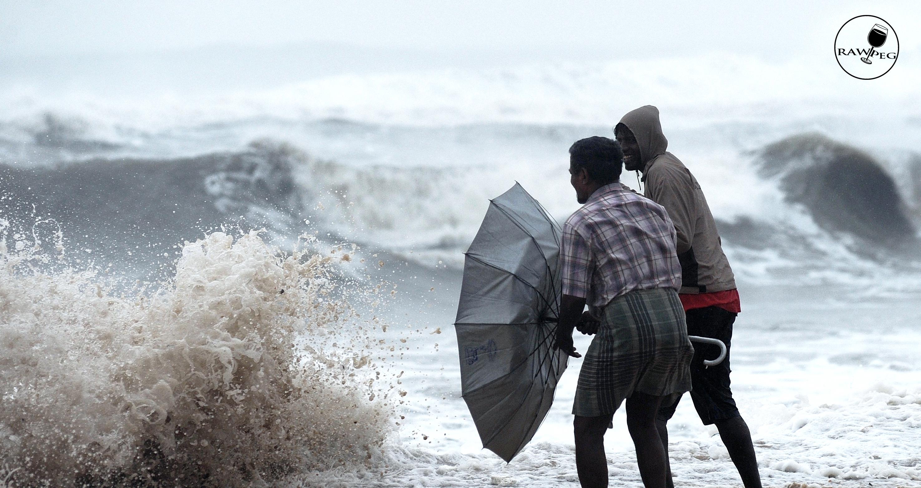 #rawpegstudio#CycloneThanae