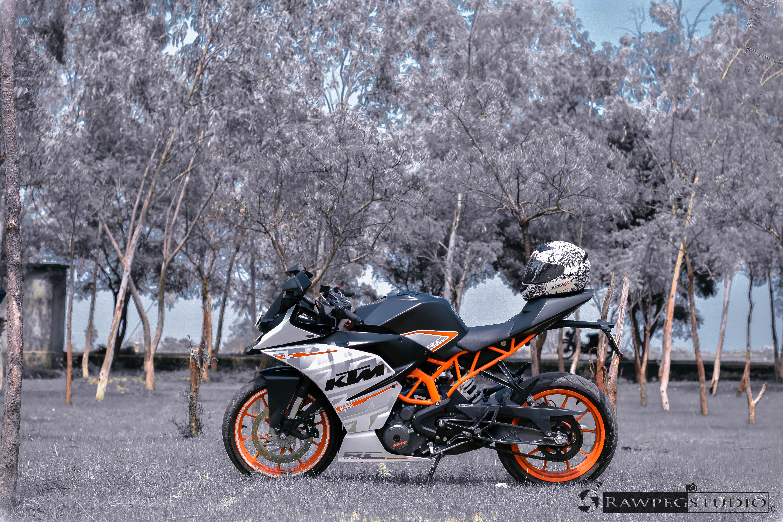 #rawpegstudio#motophotography