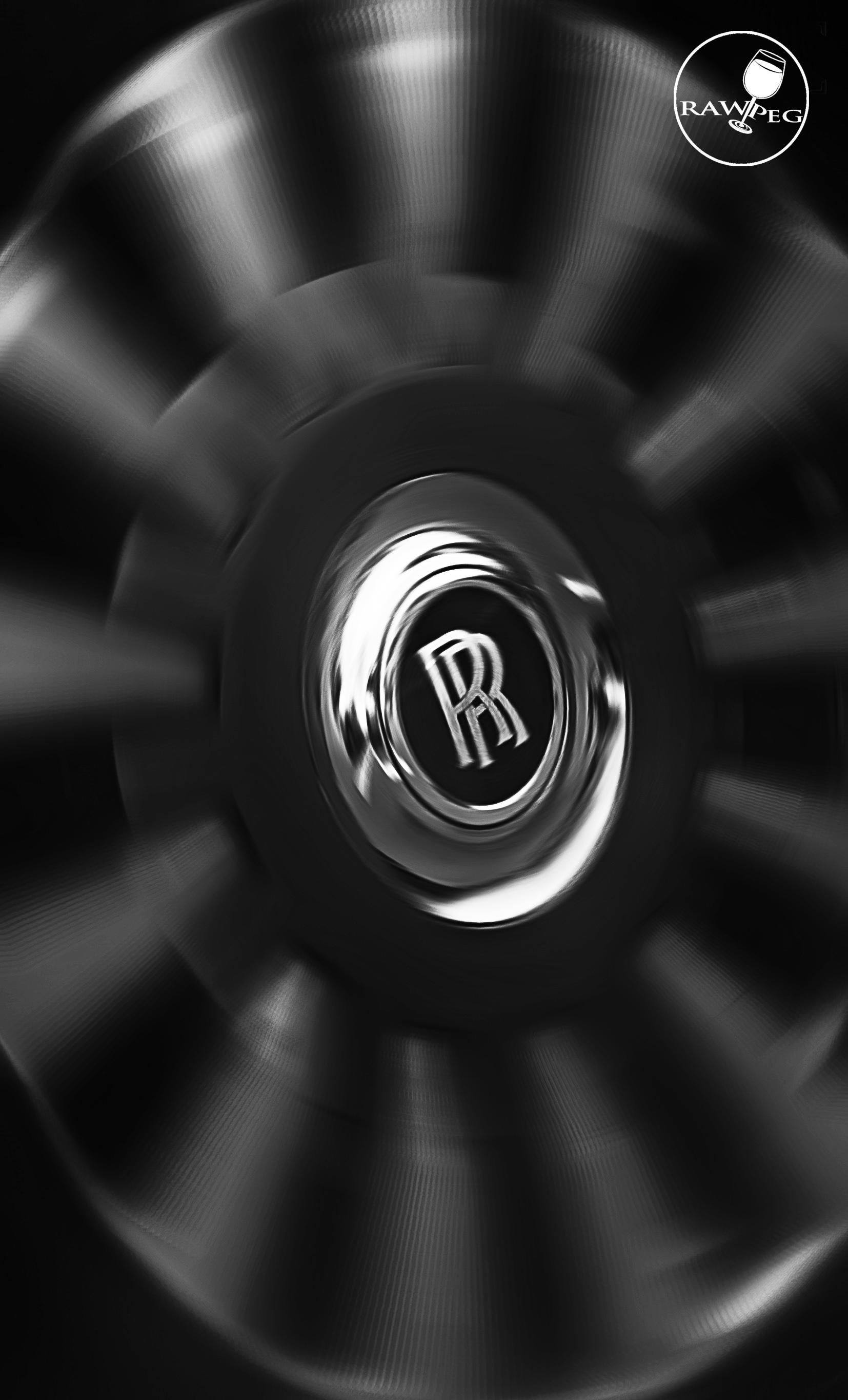 #rawpegstudio#rollsroyce#motionblur