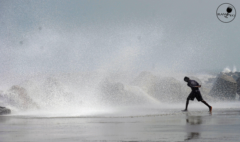 #rawpegstudio#storm