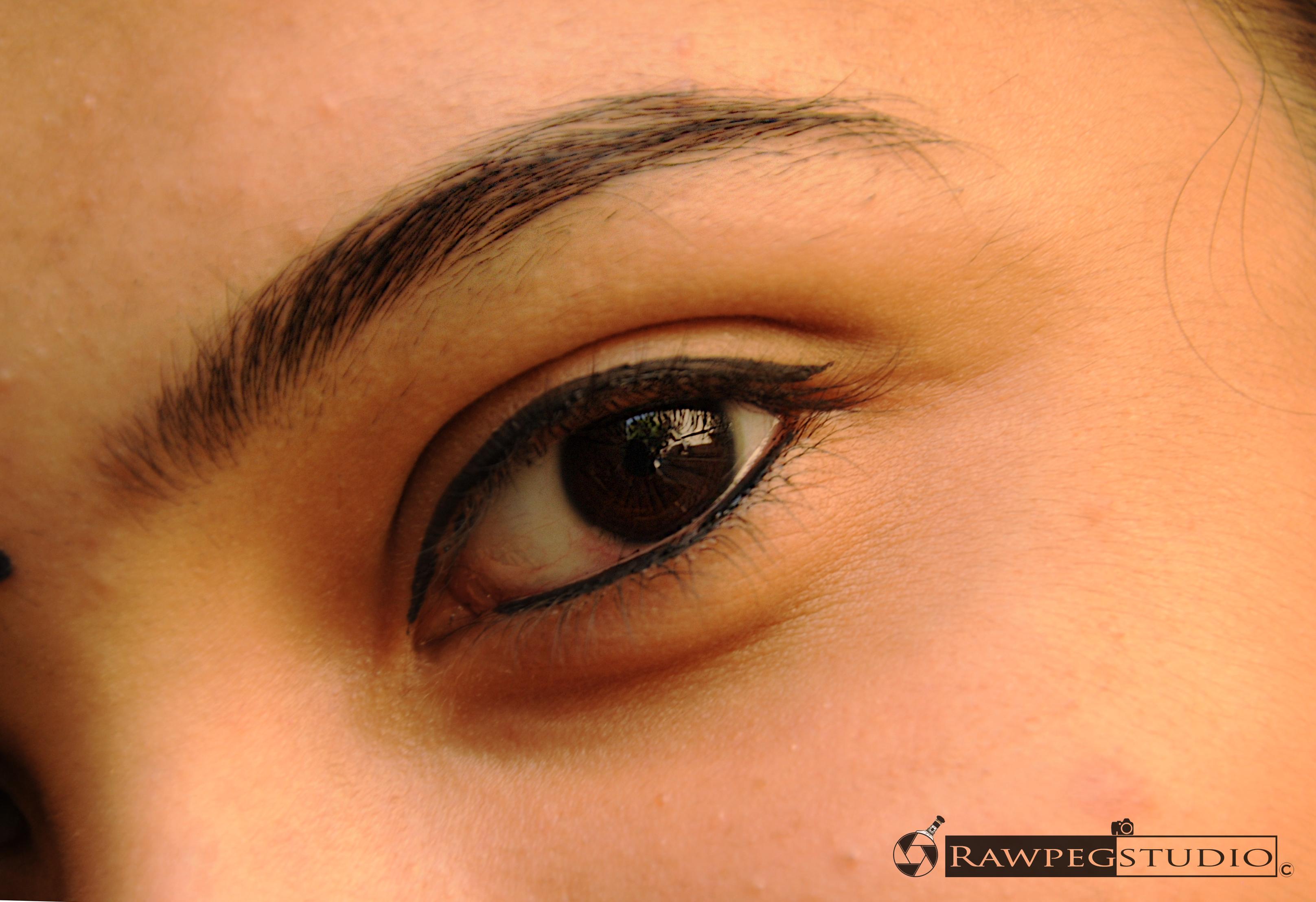 #rawpegstudio#candid#eyeshot