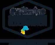 logo-dbiMainStreet-tagline.png