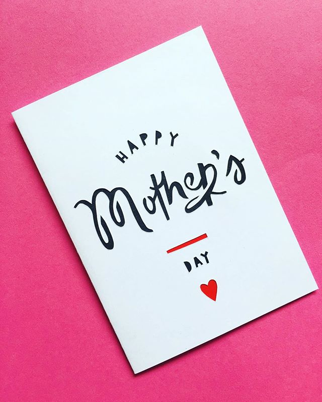 Happy Mother's Day 💕_#mothers #mothersd