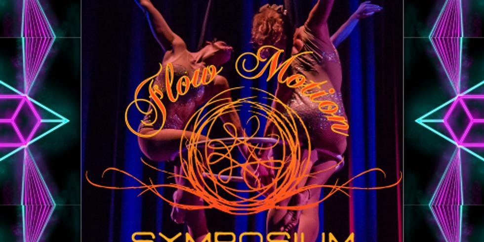 FlowMotion Symposium