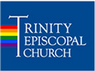 Trinity PNG.PNG