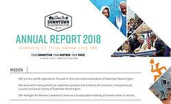 annualreport2018cover.jpg