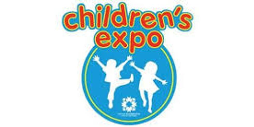 Children's Expo