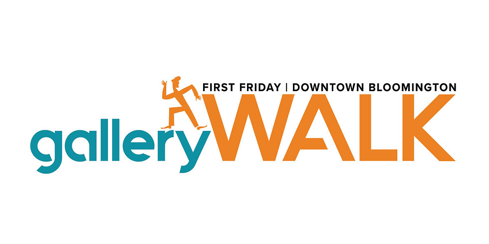 Gallery Walk – Lil BUB's Lil Walk
