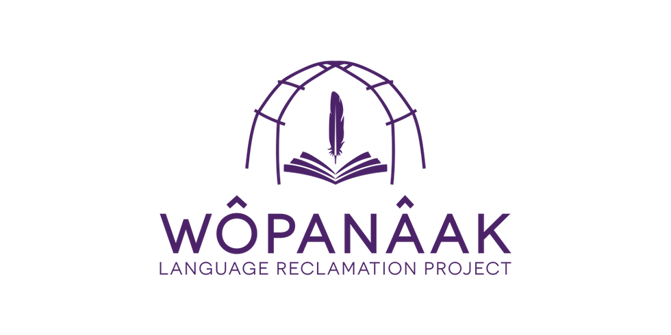 Quarterly Language Committee Meeting