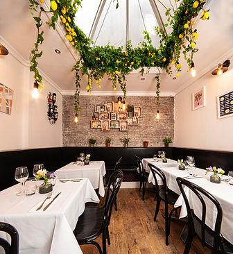 primavera_restaurant_2021_food-04.jpg