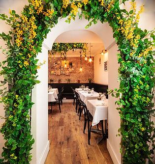 primavera_restaurant_2021_food-03.jpg
