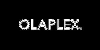 Olaplex Logo.png