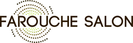 Farouche Logo - Transparent Background.p