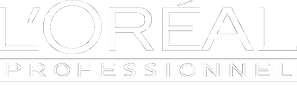 Loreal Logo_edited.png