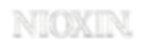 Nioxin Logo_edited.png