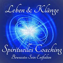 Spirituelles Coaching_edited_edited.jpg