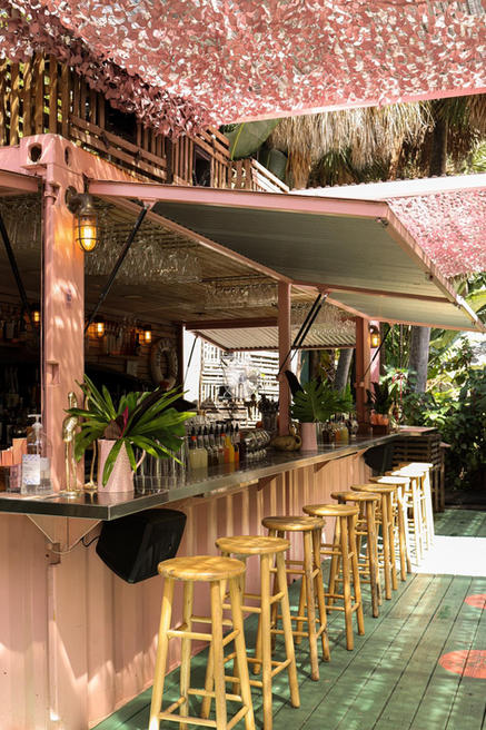 Casa Florida Deck Bar.jpeg