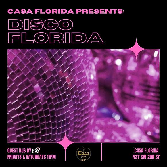 CasaFlorida_DiscoFlorida_Square_3.jpg