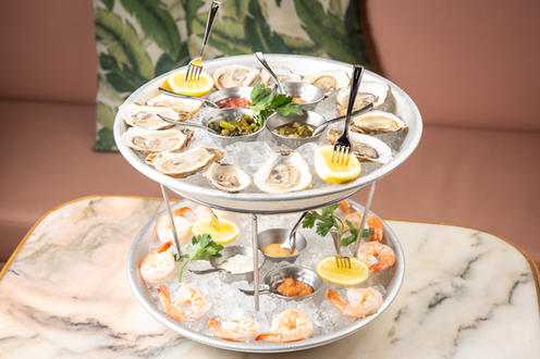 Casa Florida Oysters.jpg