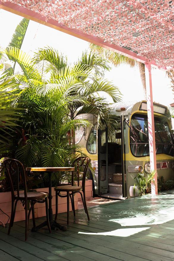 Casa Florida Bus.jpeg