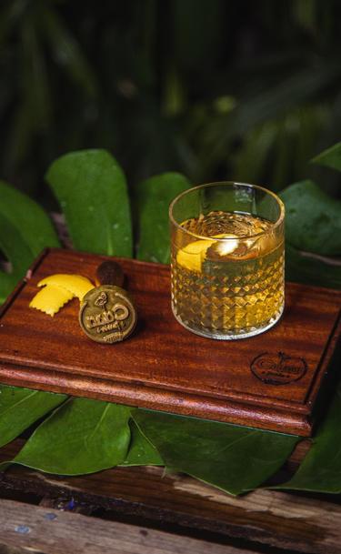 Casa Florida Cocktail 2.jpeg