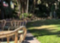 PHOTO-2020-05-27-18-52-19_edited.jpg