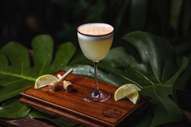 Casa Florida Cocktail.jpeg