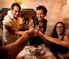 Casa Florida Events Shuck and Pop-min_edited.jpg