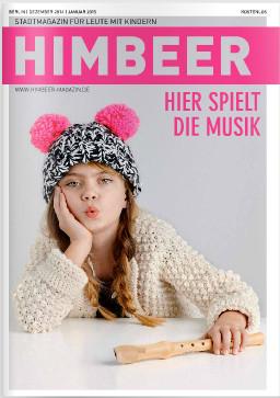 Himbeer.jpg