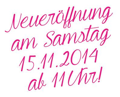 engelhaus_logo_7.jpg
