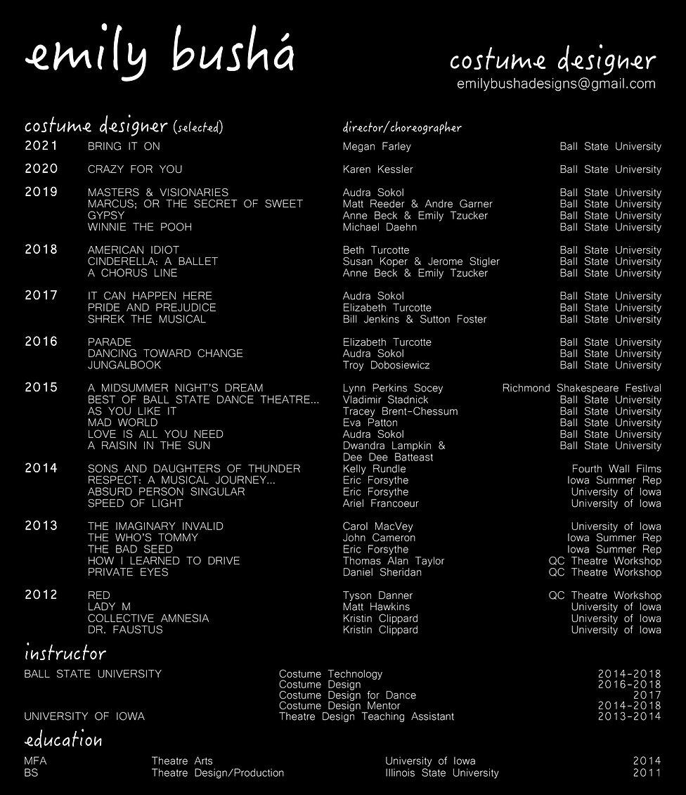emilybusha_web_resume_2021.jpg