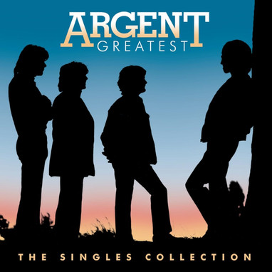 greatest-the-singles-collection-56852446