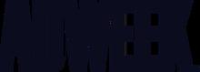 512px-Adweek_logo.svg.png