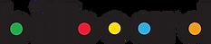 billboard logo 2.png