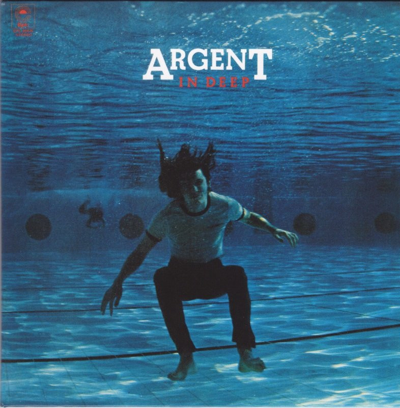argent-in-deep-cd.jpg