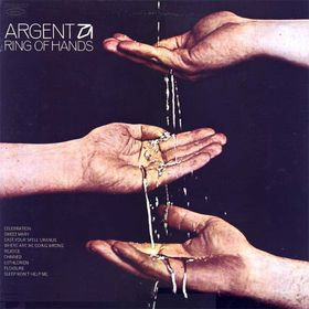 Argent_ring_of_hands.jpg